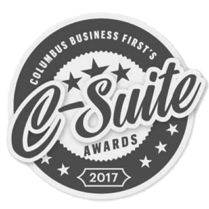 c-suite-award-300x300-1.png