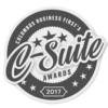 c-suite-award-e1549392378630.png