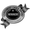 consumers-choice-award-e1549392400618.png